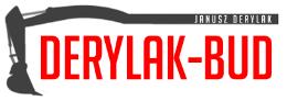 Derylak-Bud